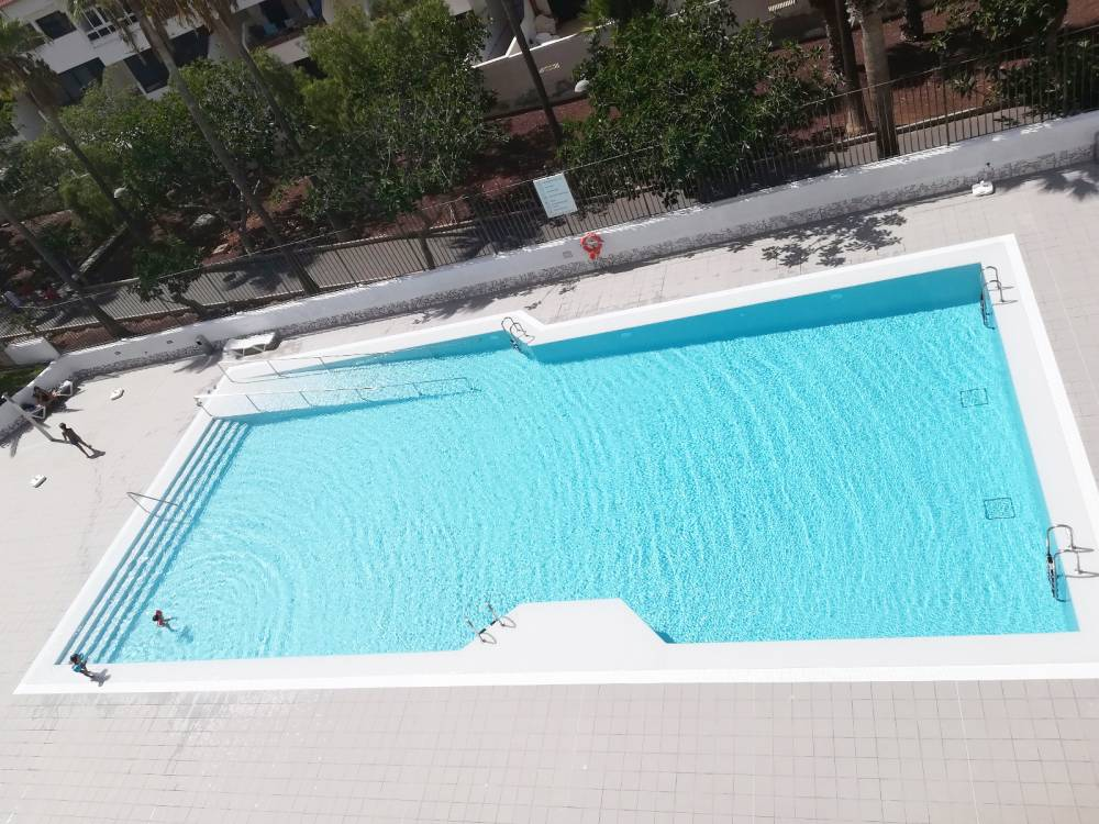 location appartement a playa honda Atlantic Immo 4 9 2018 85224
