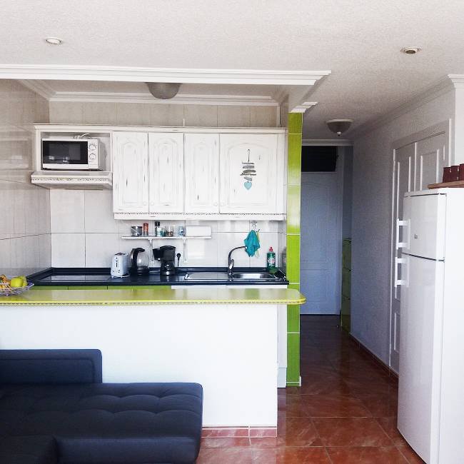 location appartement a playa honda Atlantic Properties 14 6 2018 18 12 07