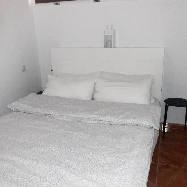 location appartement a playa honda Atlantic Properties 14 6 2018 18 12 38