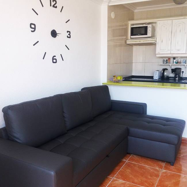 location appartement a playa honda Atlantic Properties 14 6 2018 18 12 53