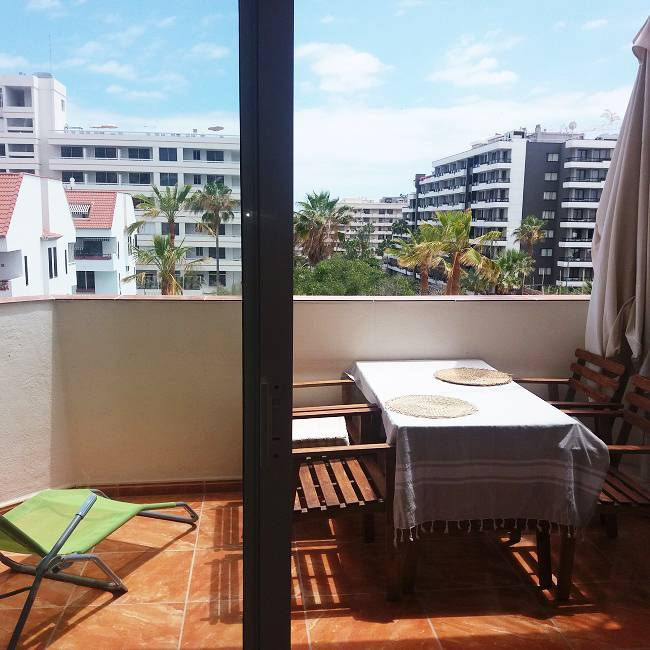 location appartement a playa honda Atlantic Properties 14 6 2018 18 13 03