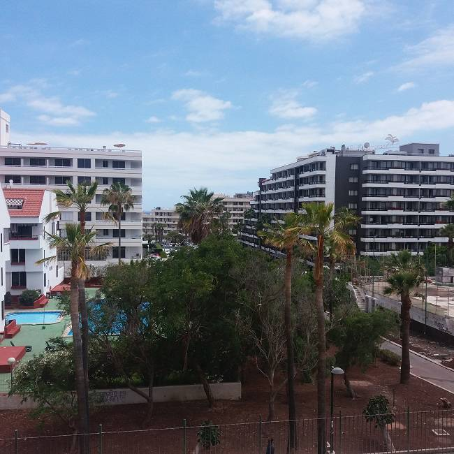 location appartement a playa honda Atlantic Properties 14 6 2018 18 13 14