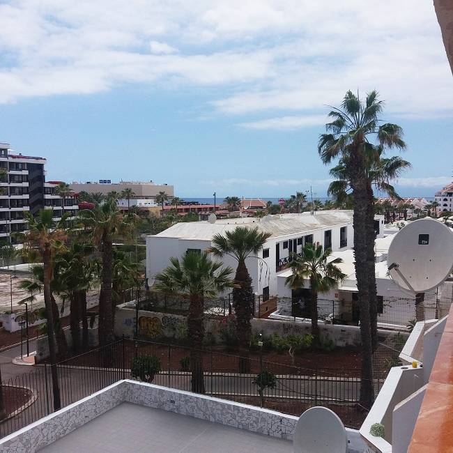 location appartement a playa honda Atlantic Properties 14 6 2018 18 13 20