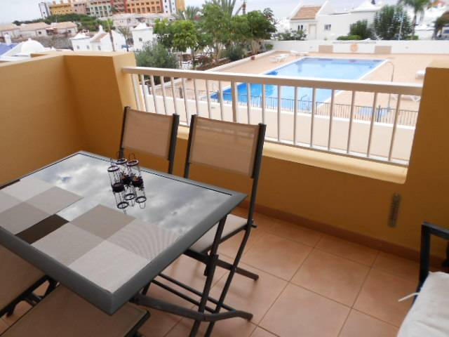 location appartement playa paraiso tenerife canaries Atlantic Properties 14 10 2017 14 42 25
