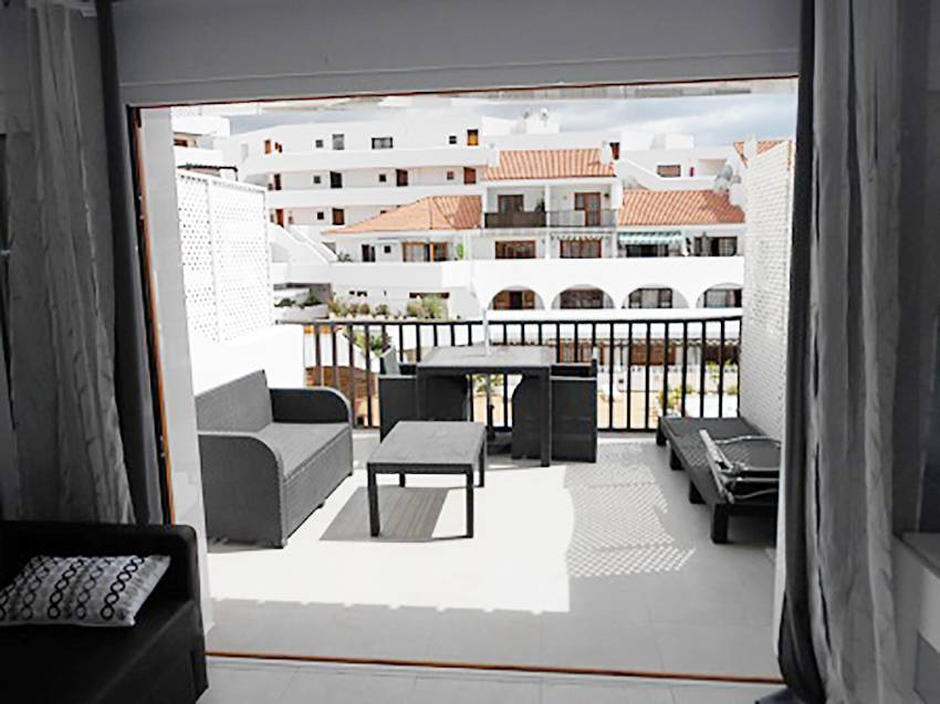 location appartement torviscas tenerife Atlantic Properties 14 10 2017 14 55 38