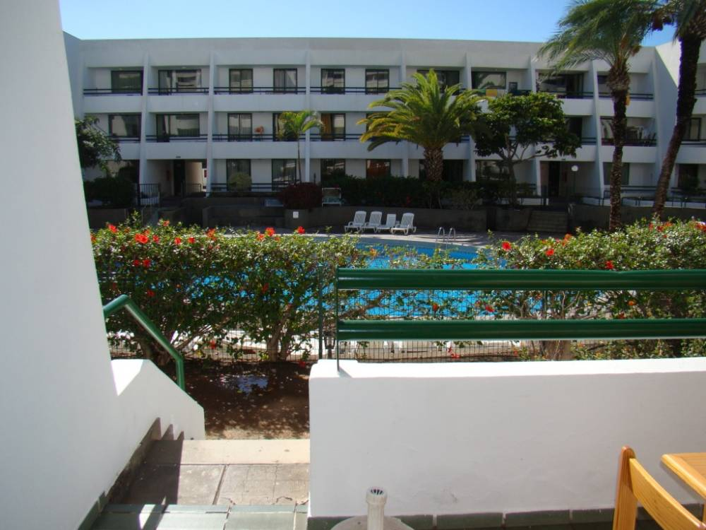 location las americas 2 chambres tenerife Atlantic Properties 16 10 2017 9 43 01
