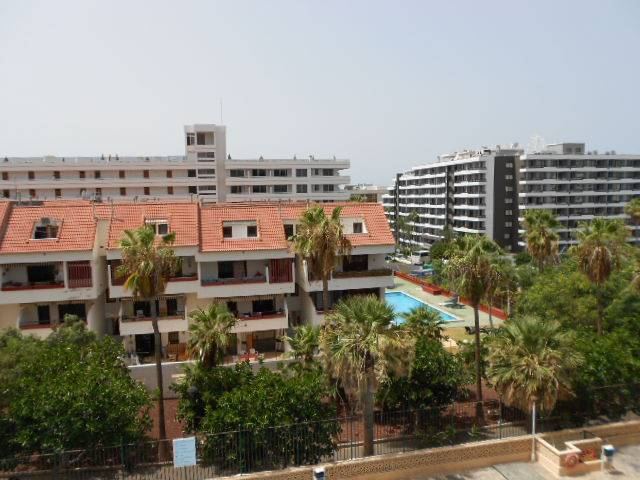 Location las am ricas immobilier tenerife vente de for Location vente immeuble