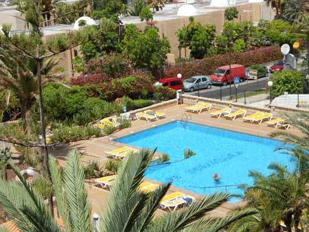 location studio borinquen playa las americas tenerife Atlantic Properties 14 10 2017 15 55 27