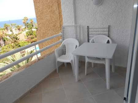 location studio borinquen playa las americas tenerife Atlantic Properties 14 10 2017 15 56 10