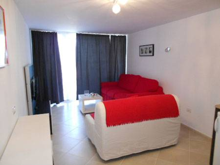 location studio borinquen playa las americas tenerife Atlantic Properties 14 10 2017 15 56 25