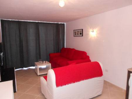 location studio borinquen playa las americas tenerife Atlantic Properties 14 10 2017 15 56 50