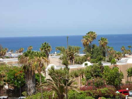 location studio borinquen playa las americas tenerife Atlantic Properties 14 10 2017 15 56 59