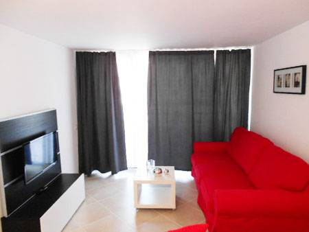 location studio borinquen playa las americas tenerife Atlantic Properties 14 10 2017 15 57 22