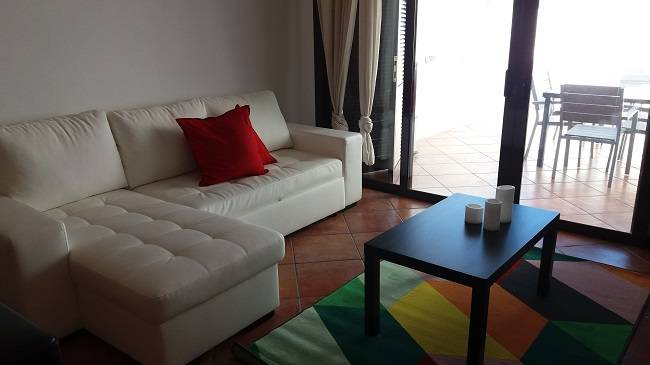 playa paraiso location appartement adeje Atlantic Properties 13 10 2017 9 38 57