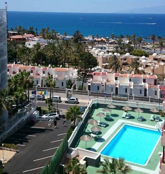 studio las americas tenerife location Atlantic Properties 14 10 2017 14 45 59