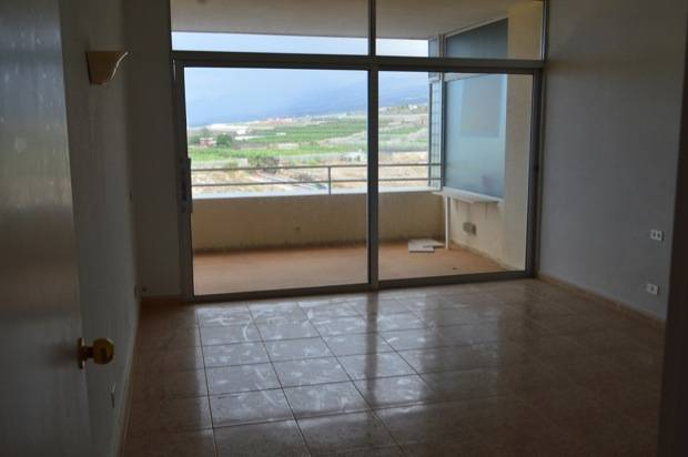 vente immobilier appartement marazul tenerife Atlantic Properties 2 10 2017 1 46 16