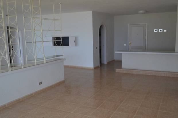 vente immobilier appartement marazul tenerife Atlantic Properties 2 10 2017 1 46 46