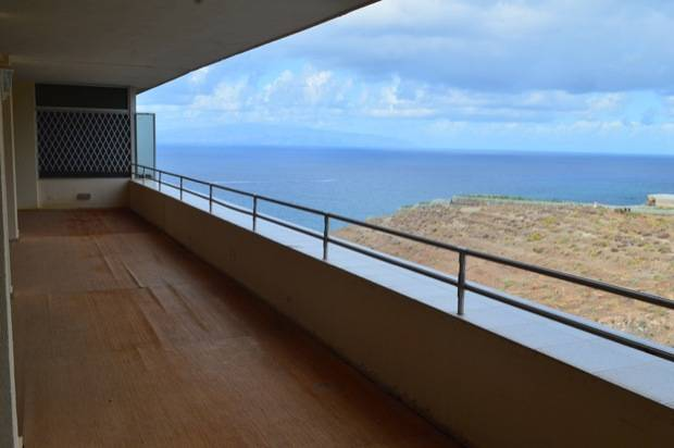 vente immobilier appartement marazul tenerife Atlantic Properties 2 10 2017 1 47 09
